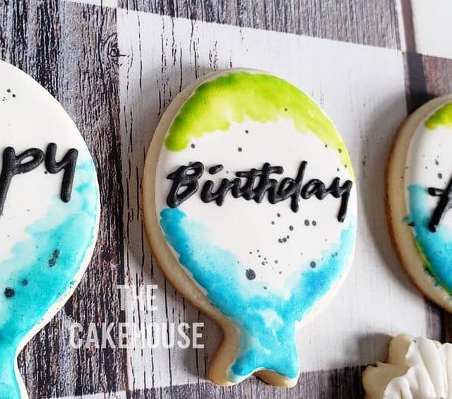 Blue watercolour cookies.jpg