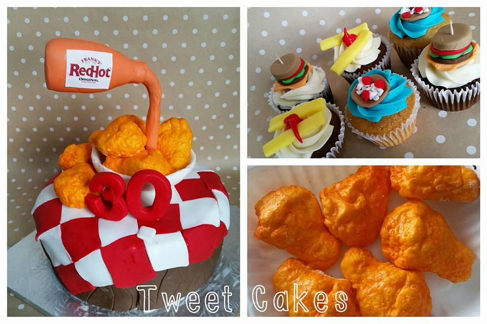 Chicken Wing Cake.jpg