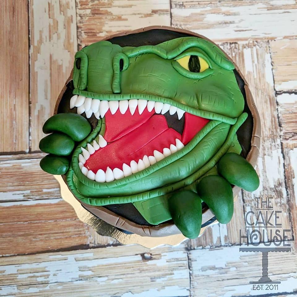 Dino Cake.jpg
