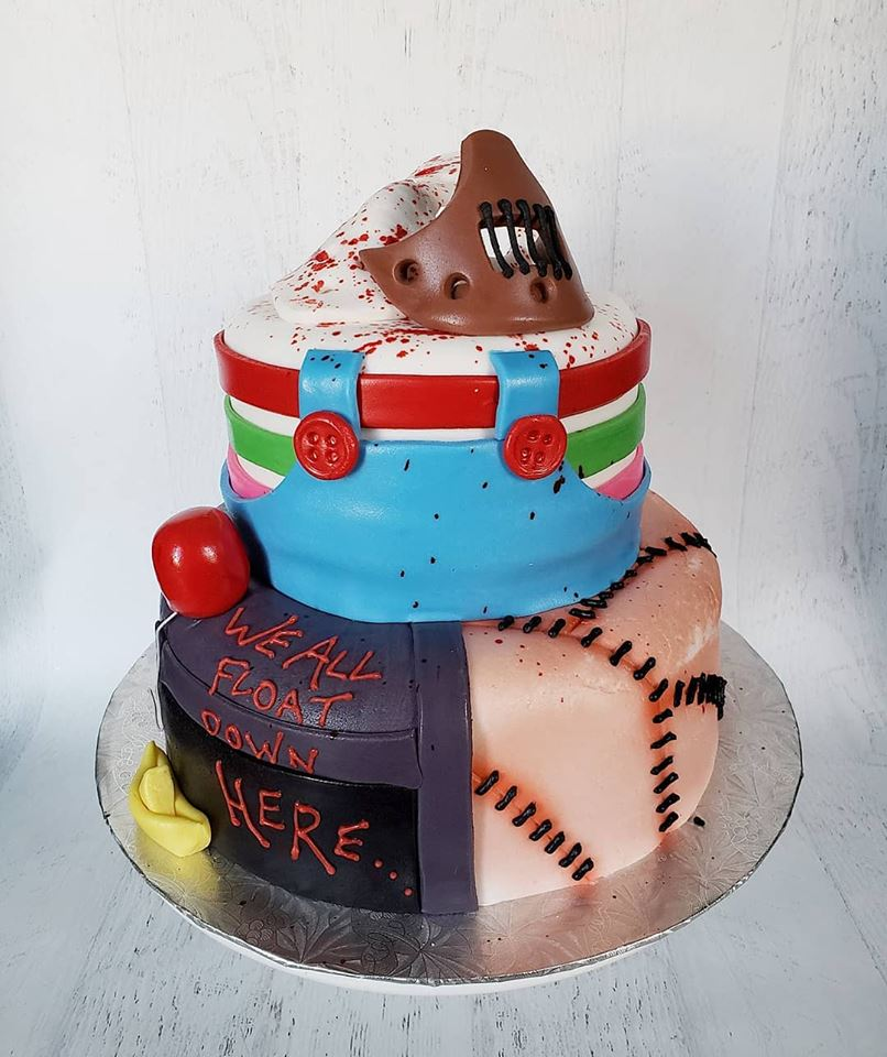 Horror Movie Cake.jpg
