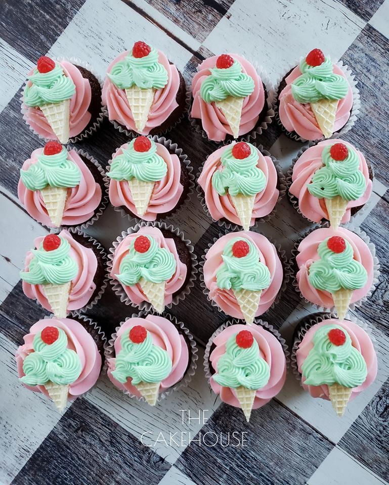 Ice Cream cupcakes.jpg