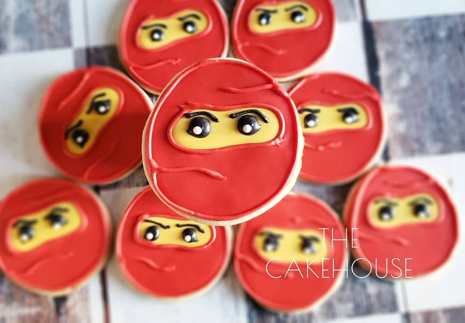 Lego cookies.jpg