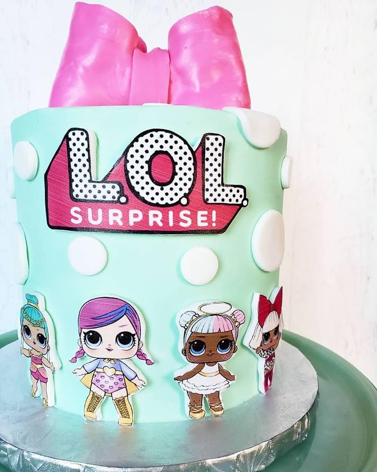 LOL cake.jpg