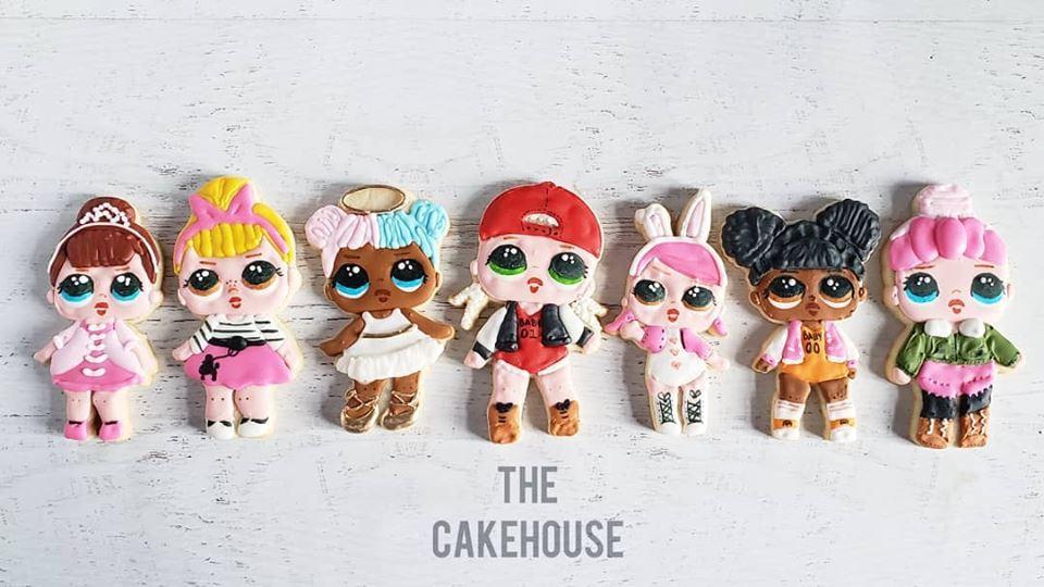 LOL Dolls.jpg