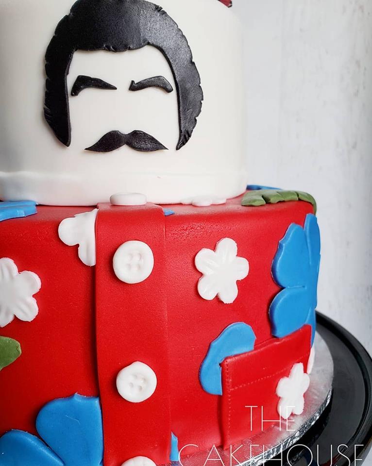 Magnum PI cake.jpg