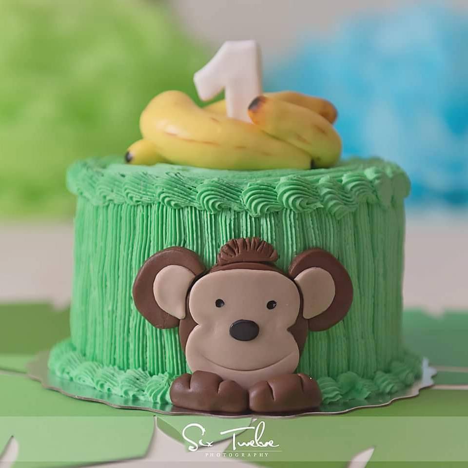 Monkey Smash Cake.jpg