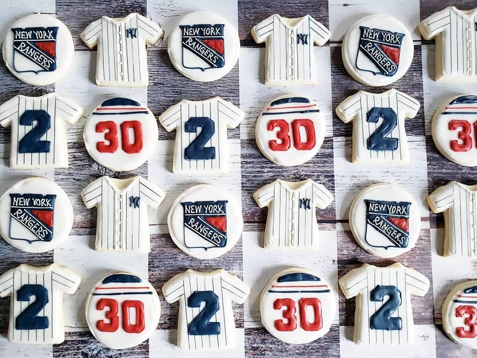 NY ball cookies.jpg