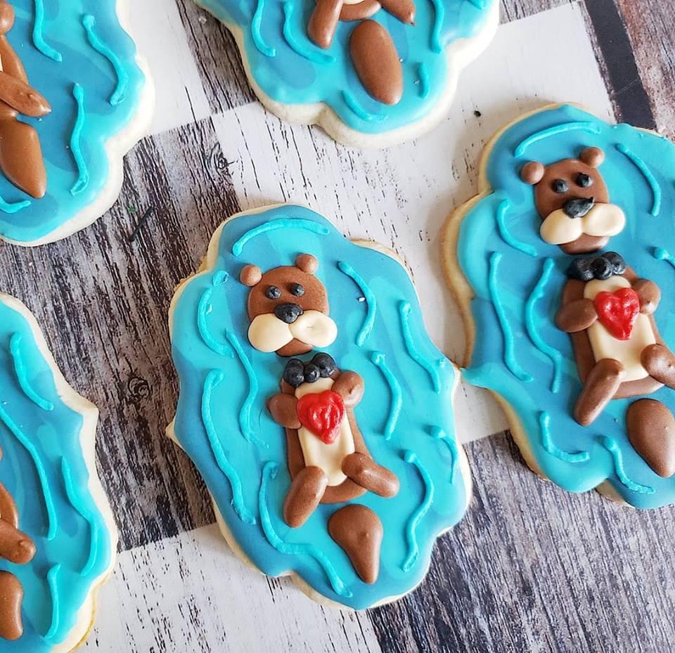 otter cookies.jpg