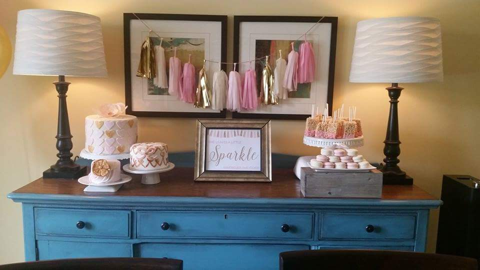 Pink and Gold display.jpg