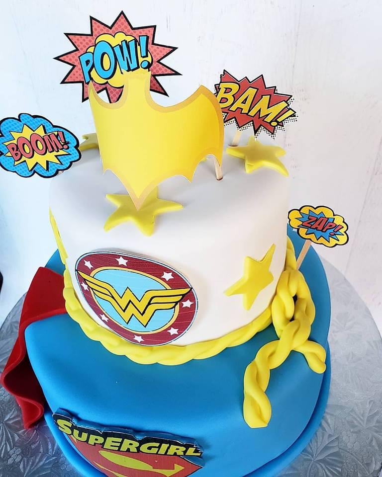 Super Girl Cake.jpg