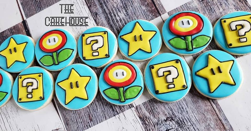 Super Mario Cookies.jpg