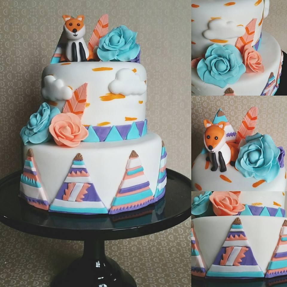 Tribal Cake.jpg