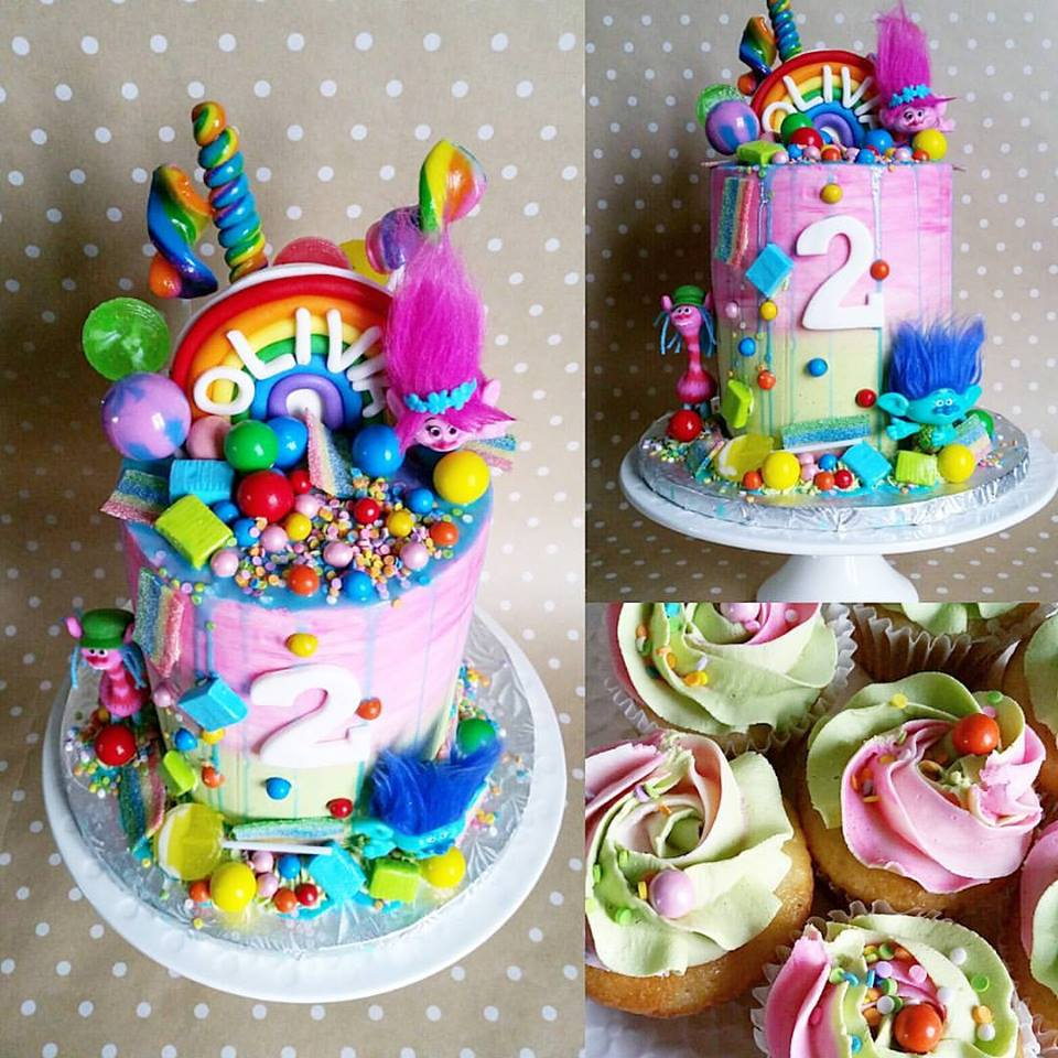Troll Candy Cake.jpg