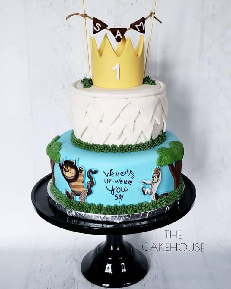 Wild things Cake.jpg