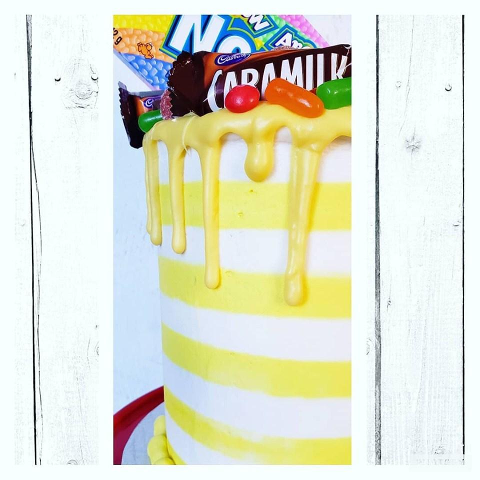 yellow Drip.jpg
