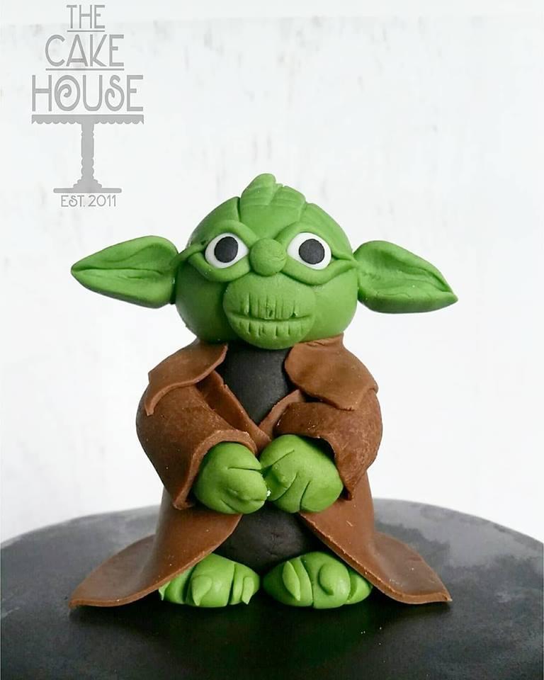 Yoda Topper.jpg