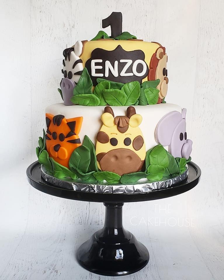 Zoo Cake.jpg