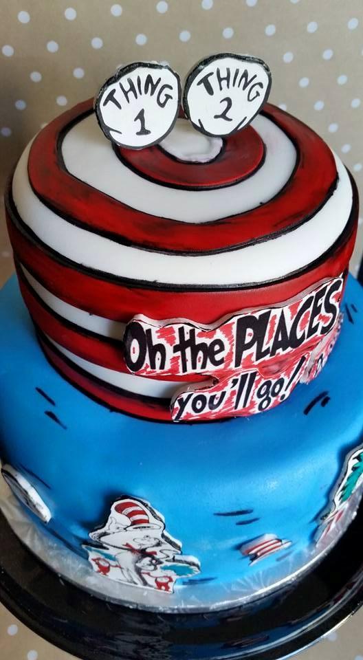 Zeuss cake.jpg