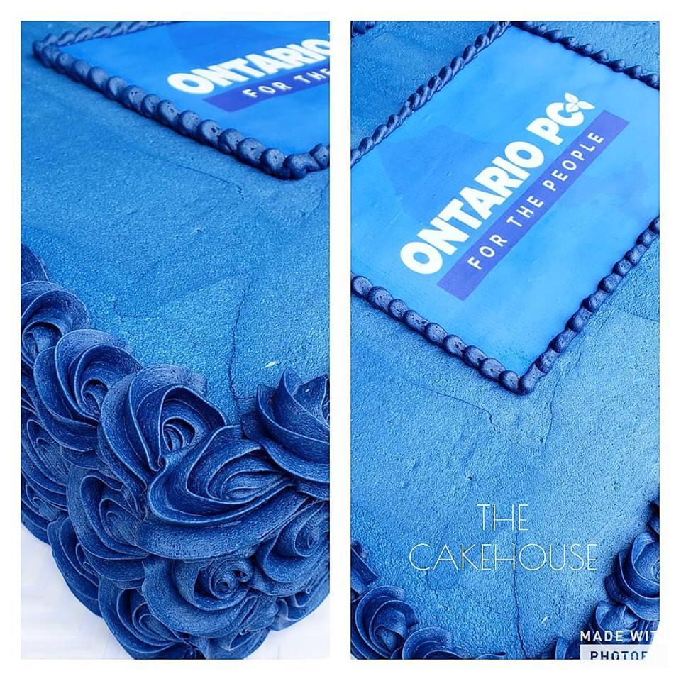 PC party cake.jpg