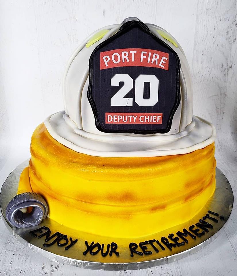 Port Fire.jpg