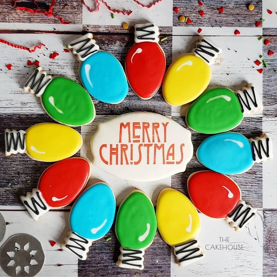 Christmas lighs cookies.jpg