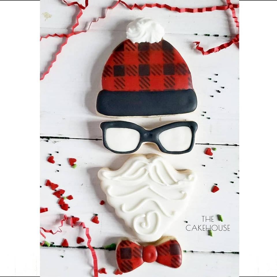 hipster santa.jpg