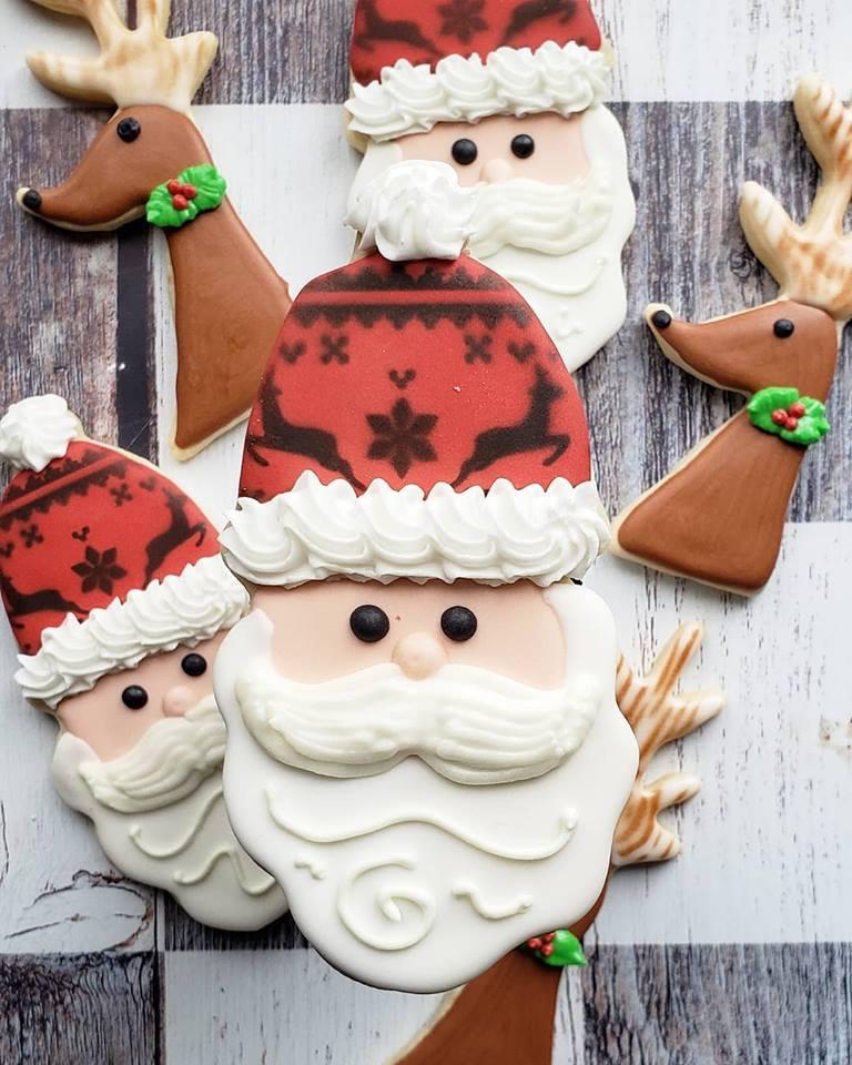 Santa face cookies.jpg