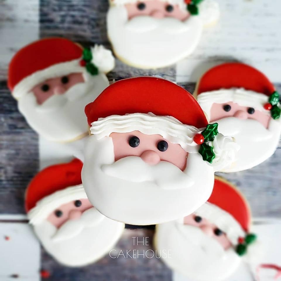 small santa face.jpg