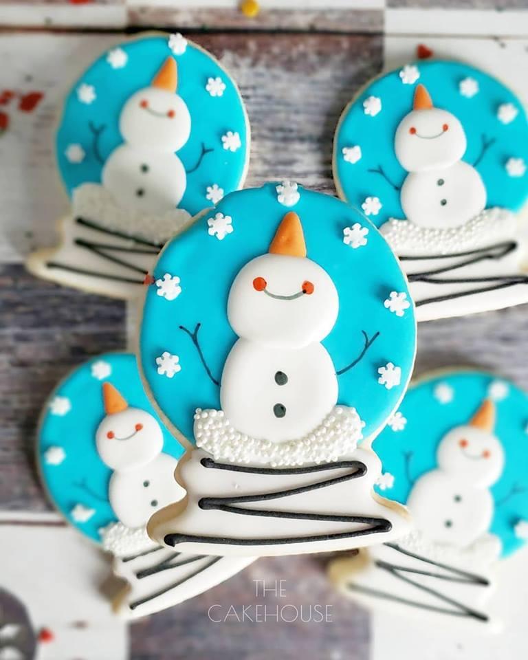 snow globe cookies.jpg