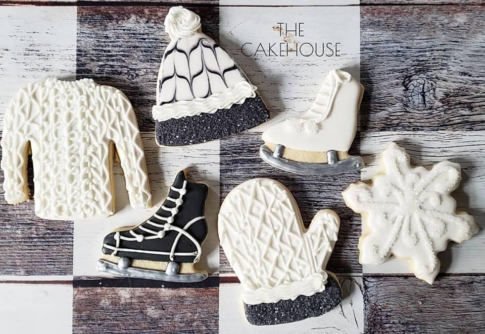 winter cookie sets.jpg