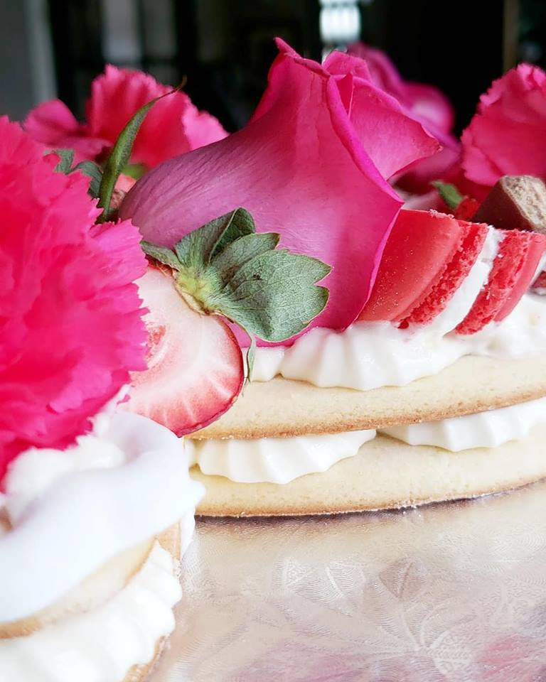 Cream tart.jpg