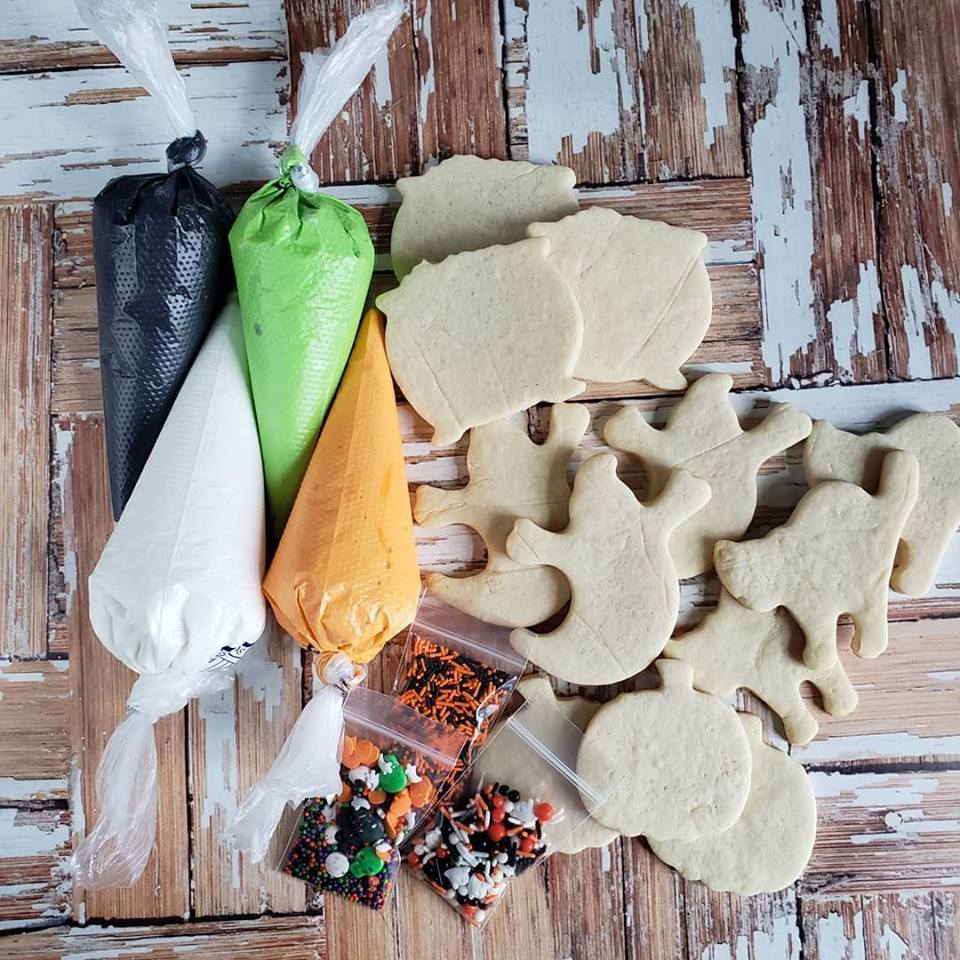 Halloween Cookie Kit.jpg