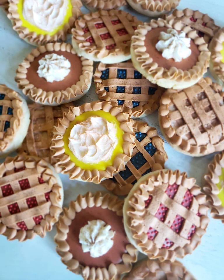 Pie Cookies.jpg