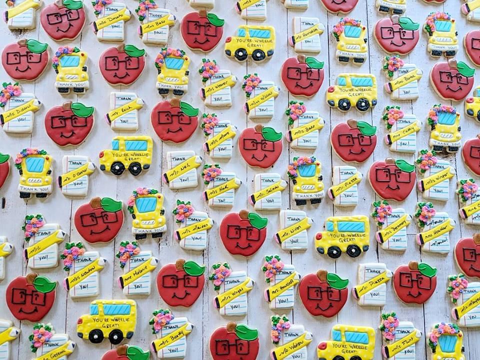 Teacher cookies.jpg