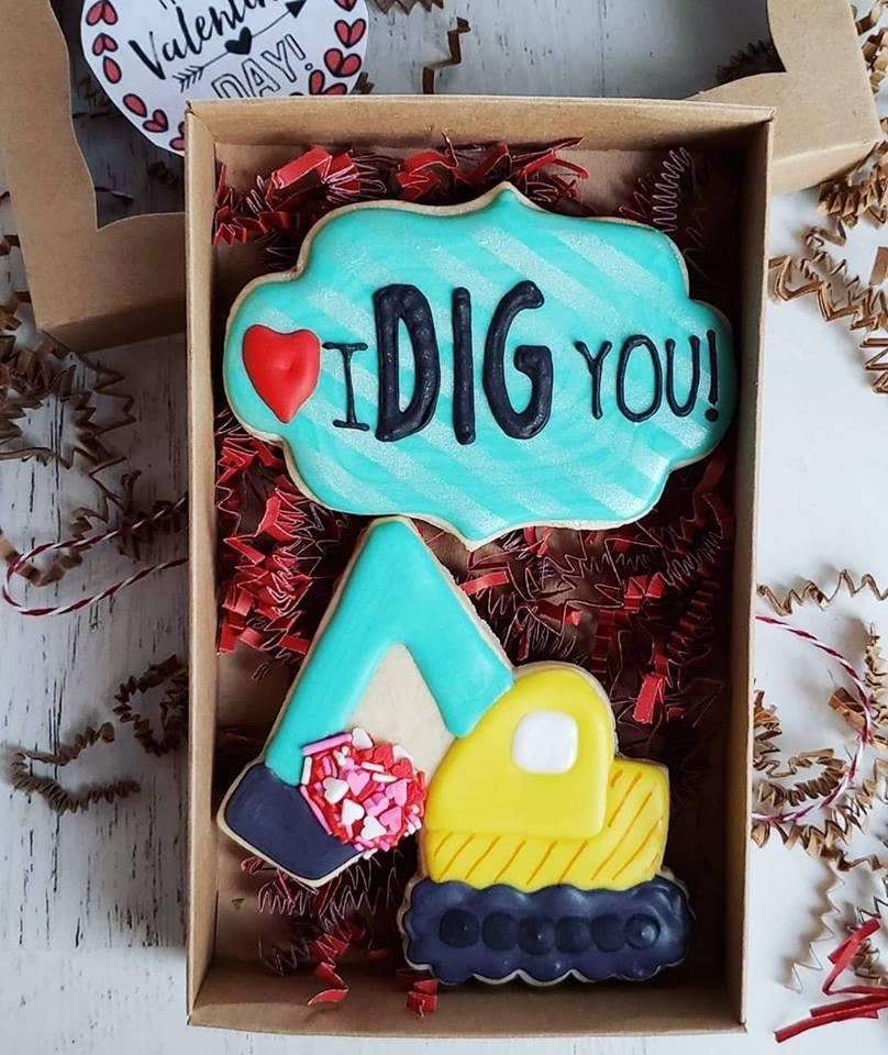 dig you.jpg