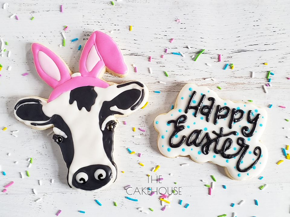 Cow easter cookies.jpg
