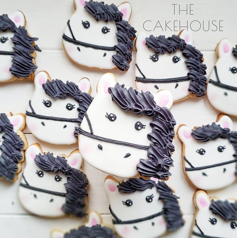Pony cookies.jpg