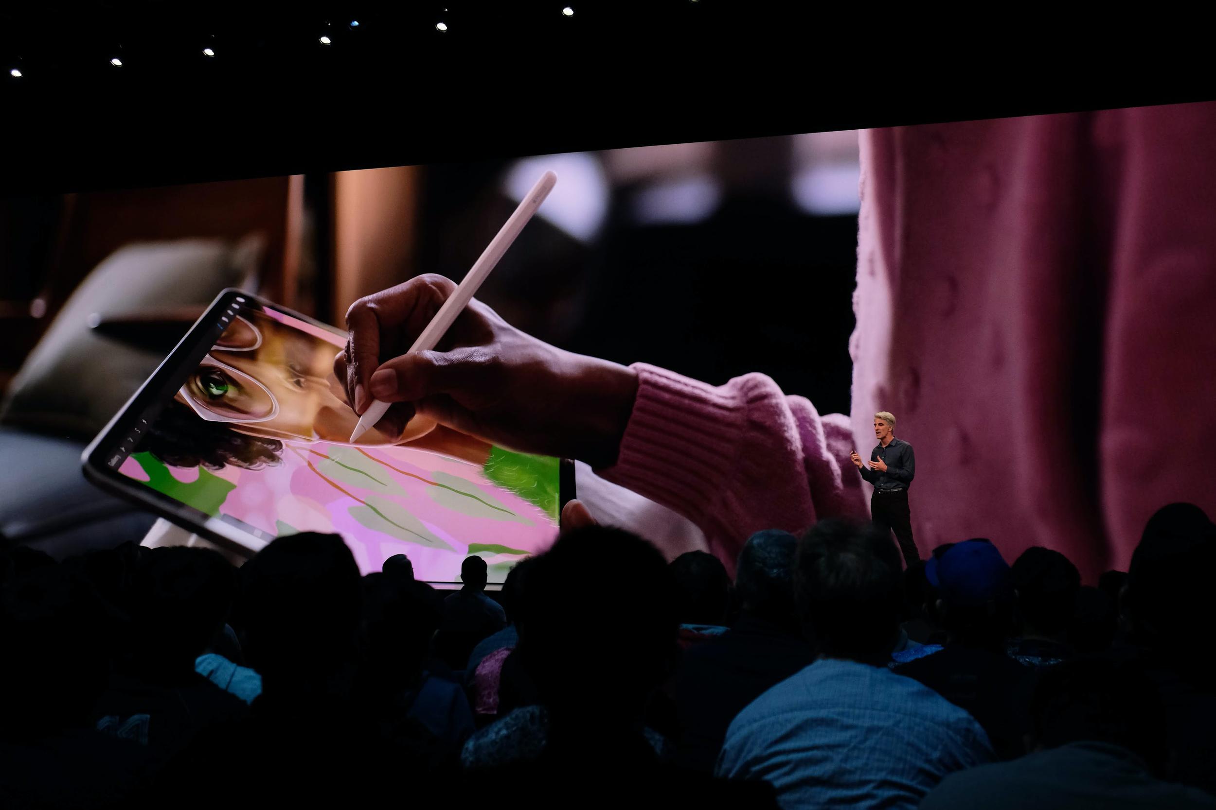 WWDC19_iPadOS13