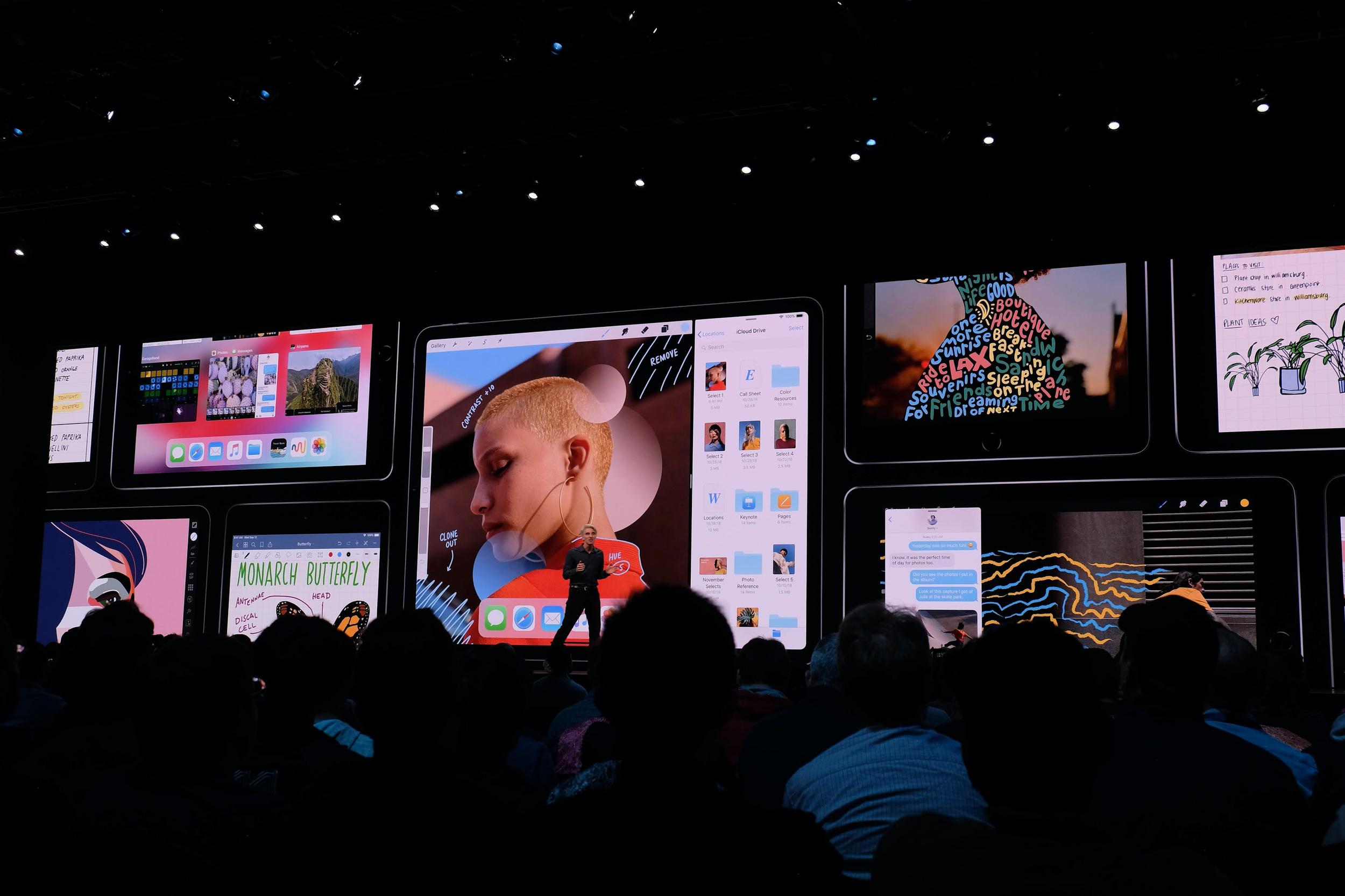 WWDC19_iPadOS