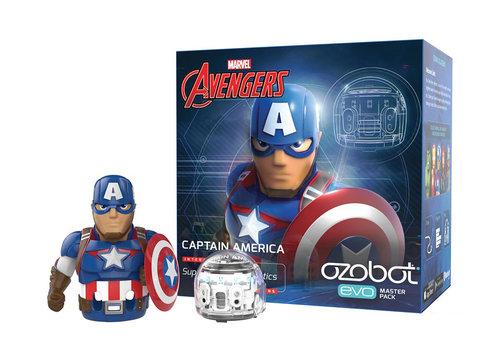01-MasterPack-CaptainAmerica-Thumbnail_1024x10242.jpg