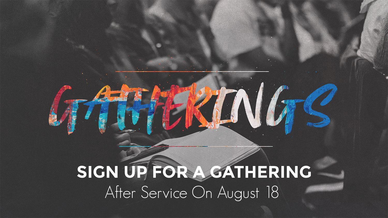 Gather+Semester+3+Fair.jpg