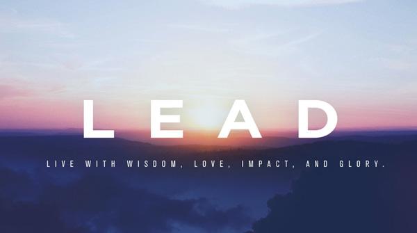 February2019_Lead.jpg