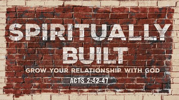 June2019_SpirituallyBuilt.jpg