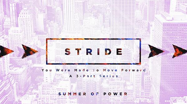 August2019_Stride.jpg
