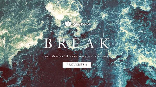 September2019_Break.jpg