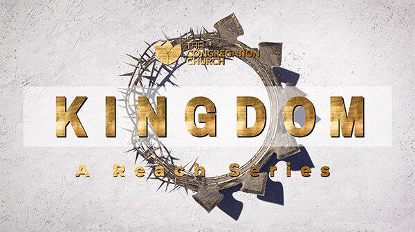 October2019_Kingdom.jpg