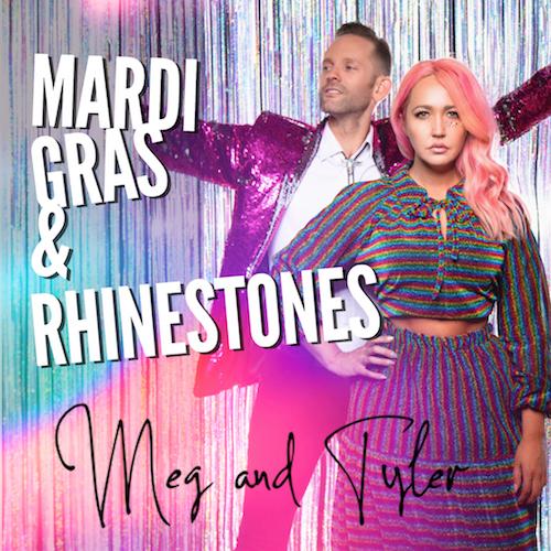 Mardi Gras & Rhinestones .jpg