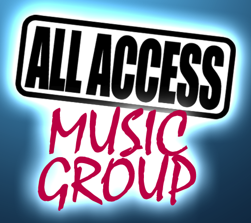 allaccess-music-group.png