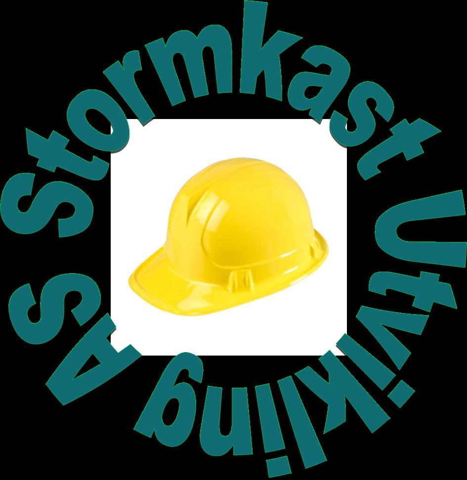 Logo_Stormkast_Utvikling.png