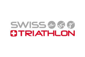 Sponsor_SwissTriathlon.jpg